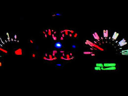 06 mustang gt 0 60 2006 ford mustang v6 0 60 mph