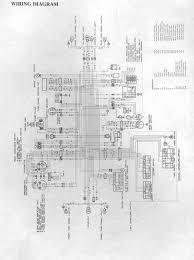 I Need A Diagram Of Diagram I Need Wiring Diagram For Ford Audi Triton Trailer 83 I