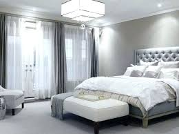 gray bedrooms light grey walls light gray bedroom walls best ideas about light