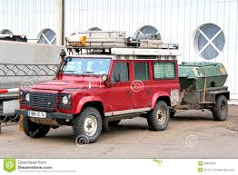 land rover defender vector land rover defender editorial image image 39952355
