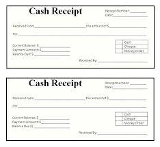 templates en word 2007 receipt template word 2007 kinoroom club