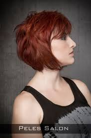 hairstyle to distract feom neck the 29 most flattering bob hairstyles for round faces