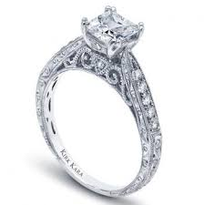 engraving engagement ring engagement rings