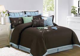 Coverlets For King Size Bed Bedding Set Luxury Rug And King Size Canopy Bed Awesome
