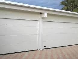 porte sezionali per garage porte sezionali parma pr porte per garage parma pr
