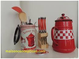 objets de cuisine objet de decoration pour cuisine décoration objets cuisine