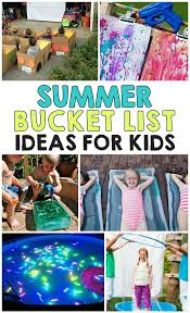 746 best summer messy play u0026 outdoors activities images on