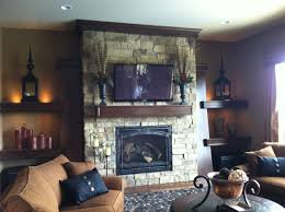 gallery fireplace services omaha fireplace services new and