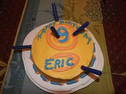 13 best celebration cakes images on pinterest celebration cakes