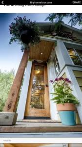 Air Bnb Tiny House 27 Best Envi Heater Images On Pinterest Electric Tiny House