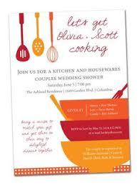 kitchen shower invite wording party ideas pinterest kitchen