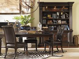 Cowhide Dining Room Chairs by Bedroom Enchanting Interior Furniture Design With Tommy Bahama