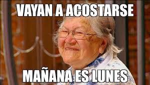 Masterchef Meme - los memes de la abuelita eliana de masterchef el vacanudo cl