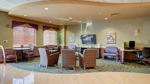 Comfort Home Health Care Rochester Mn Heartland Health Care Center Oakland Heartland Manorcare