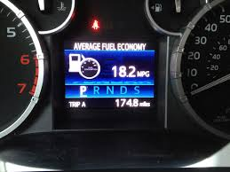 2016 toyota tundra mpg review 2015 toyota tundra crewmax 4 4 jumps the line with