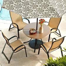 telescope outdoor furniture telescope casual patio furniture leeward