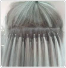 hairstyles for bead extensions hair extensions micro loop micro ring micro bead 100 strands