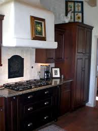 Mexican Style Kitchen Design by Spice Up Your Casa Spanish Style Spanish Spanish Style And