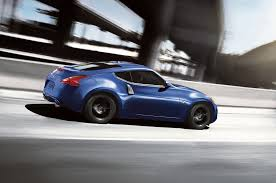 nissan 370z gt for sale 2017 nissan 370z coupe first test review motor trend