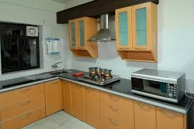 Entrancing  Cost To Install New Kitchen Cabinets Design - Kitchen cabinets best price