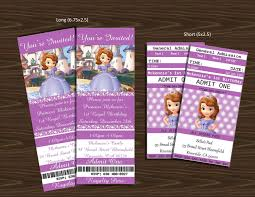 elegant creative birthday invitations hd image pictures ideas