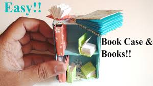 Phone Booth Bookcase Origami Bookcase Bobsrugby Com