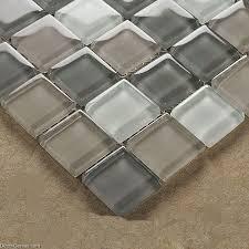 floor tile sale glass mosaic kitchen backsplash tiles