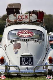volkswagen jeep vintage 2036 best whip edm vw retro bug bus images on pinterest
