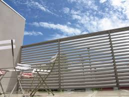 download balcony privacy screen solidaria garden