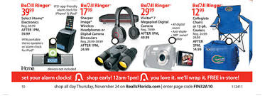 target sparticus black friday speech zdnet u0027s ultimate black friday 2011 guide to deals and steals zdnet