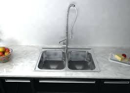 Square Kitchen Sink Black Kitchen Sinks Uk Sink Square E Granite Excellent