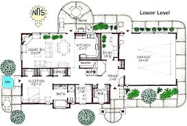 modern home design floor plans green floor plans green home designs floor plans modern home design