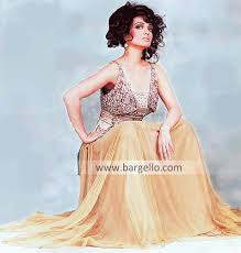 designer dresses shopping online store usa pakistani designer