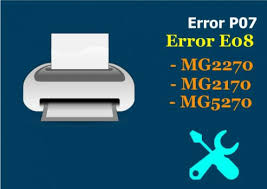 download resetter mg2170 mg2270 and mg5270 masalah error p07 dan e08 ini cara jitu reset printer canon mg2270