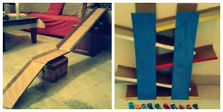 practical mom marble run 11 more ways to keep kids busy with