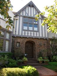 English Tudor Style by Tudor Style U2013 Living X Design