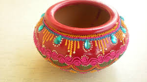 how to make home decorative things how to decorate home in indian style full size of
