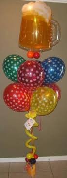 balloon delivery el paso tx 32 best balloon bouquets tulsa area delivery images on