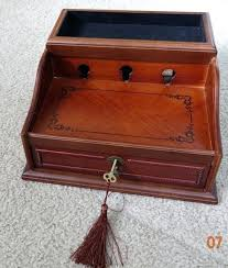 phone charger organizer wooden charging station universal charging station organizer