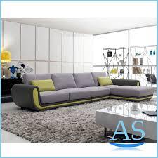 divan canapé 2015 moderne canapé d angle de ikea canapé tissu divan canapé du