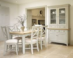 Painted Dining Chairs by Webster Bordeaux Dining Chairs Free Delivery