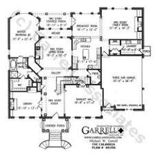 mudroom floor plans view floor plan 4792 sq ft 4 sumptuous design ideas house