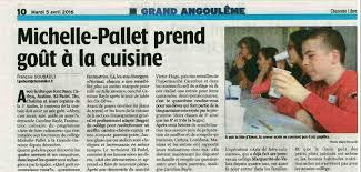 cours de cuisine angouleme cours de cuisine angouleme with cours de cuisine angouleme