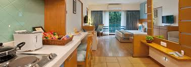 service apartments in bandra service apartments in mumbai