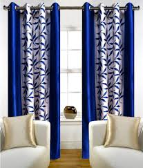 living room ls target curtain curtain navy blue curtains walmart orange and for living