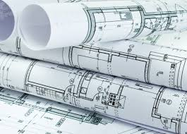building plans oversize prints quality printing co
