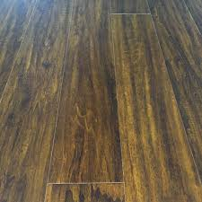 12 Laminate Flooring The Flooring Factory Direct From Our Factory To Your Home