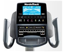nordictrack vr pro commercial recumbent bike review
