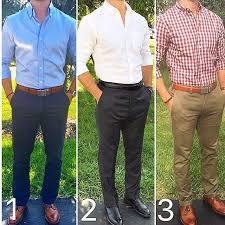mens wedding attire ideas best 25 mens casual wedding attire ideas on casual