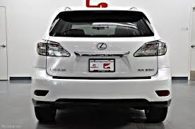 used lexus rx 350 hybrid 2010 lexus rx 350 stock 010928 for sale near marietta ga ga